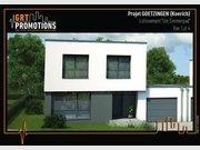 Haus zum Kauf 3 Zimmer in Goetzingen - Ref. 6674933