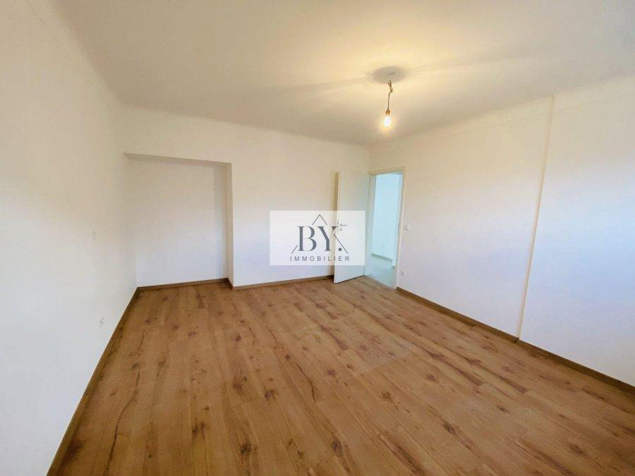 acheter duplex 3 chambres 114 m² esch-sur-alzette photo 6