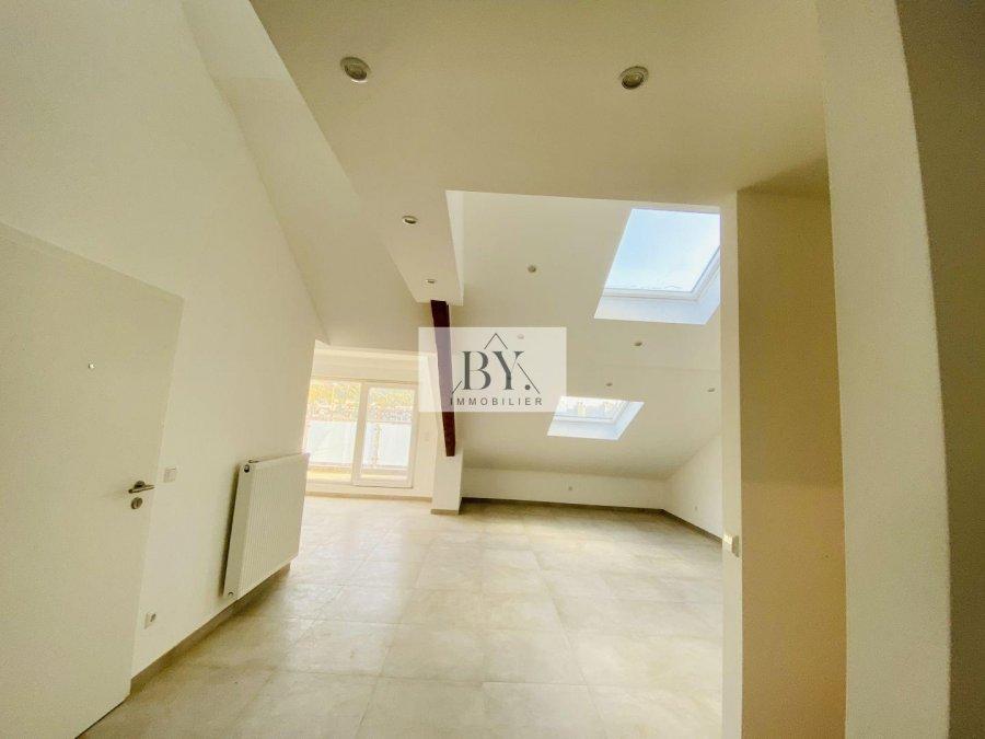 acheter duplex 3 chambres 114 m² esch-sur-alzette photo 3