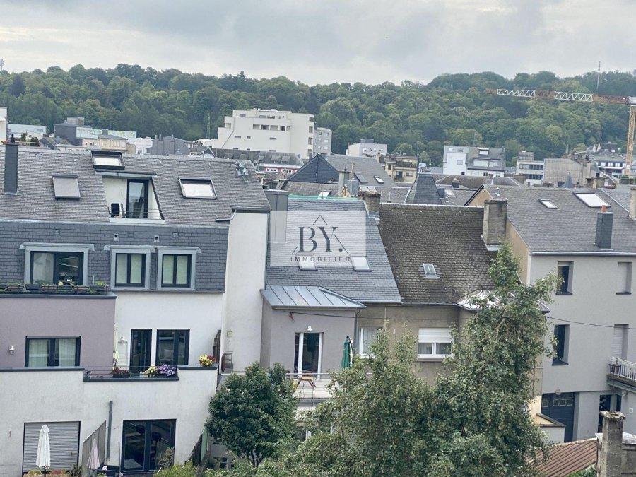 acheter duplex 3 chambres 114 m² esch-sur-alzette photo 1
