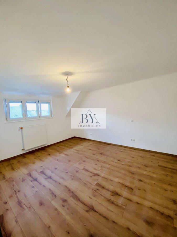 acheter duplex 3 chambres 114 m² esch-sur-alzette photo 7