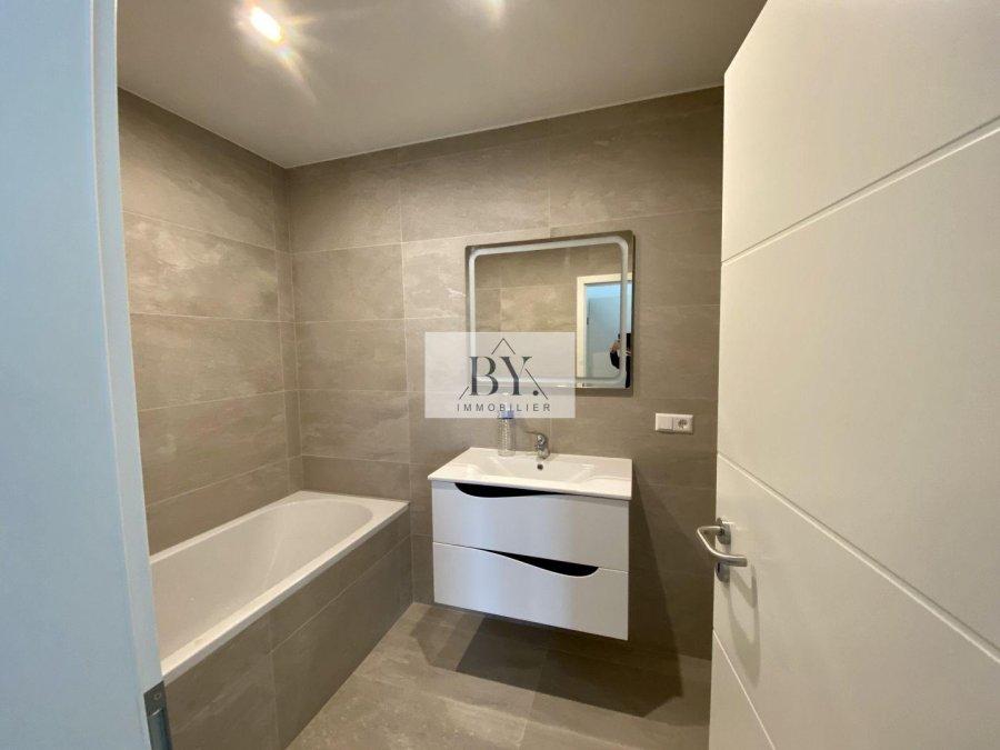 acheter duplex 3 chambres 114 m² esch-sur-alzette photo 5