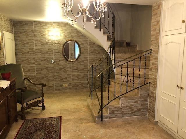 Maison à vendre 3 chambres à Ehlerange