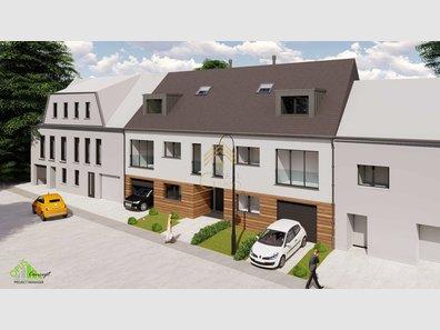 Maison à vendre 3 Chambres à Garnich - Réf. 6879733