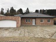 Maison à vendre 4 Pièces à Wadern - Réf. 6302453