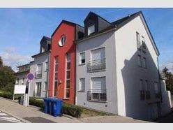 Appartement à vendre 3 Chambres à Belvaux - Réf. 6044405