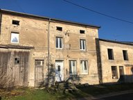 Maison à vendre F8 à Marson-sur-Barboure - Réf. 6175477