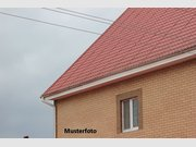 Semi-detached house for sale 3 rooms in Ottweiler - Ref. 7289589
