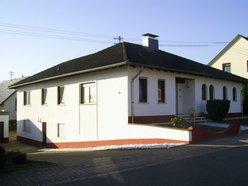 Renditeobjekt zum Kauf 8 Zimmer in Mettlach - Ref. 5851893
