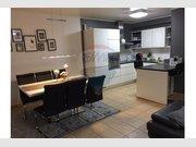 Duplex à vendre 3 Chambres à Wiltz - Réf. 4868853