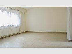 Appartement à vendre 1 Chambre à Esch-sur-Alzette - Réf. 5917429