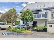Maison jumelée à vendre 5 Pièces à Oberöfflingen - Réf. 7228149