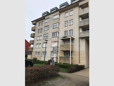 Appartement à louer 2 Chambres à Esch-sur-Alzette - Réf. 6650613