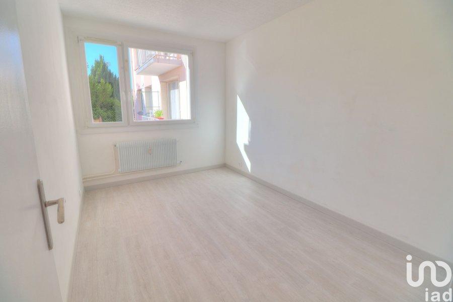 acheter appartement 4 pièces 80 m² malzéville photo 6