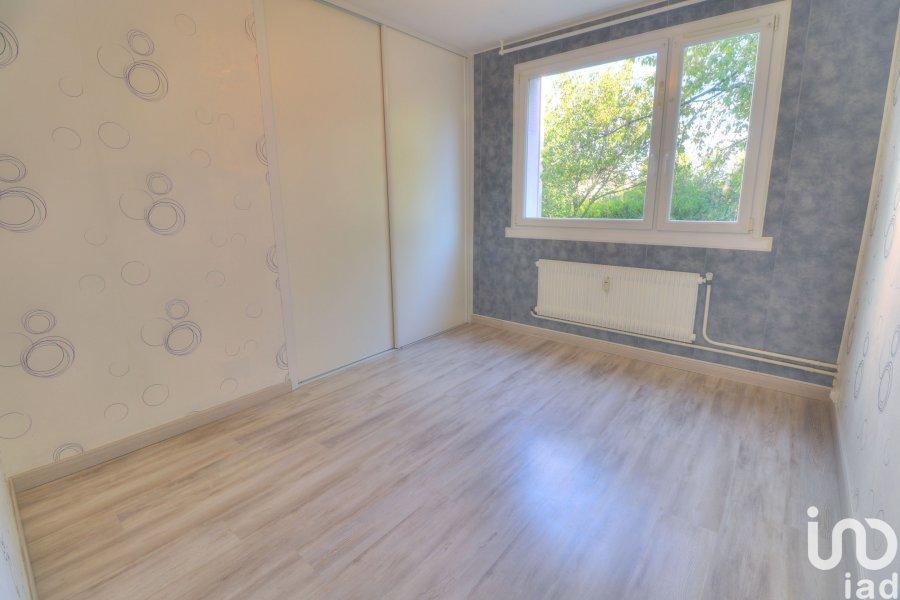 acheter appartement 4 pièces 80 m² malzéville photo 7