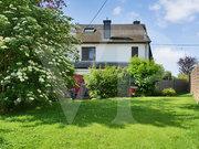Maison à vendre 4 Chambres à Dippach - Réf. 6408949