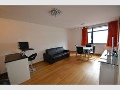 Appartement à louer 1 Chambre à Belval - Réf. 5950197