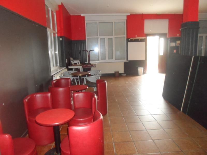 acheter appartement 4 pièces 150 m² roncourt photo 3