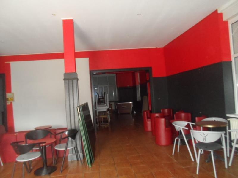 acheter appartement 4 pièces 150 m² roncourt photo 2