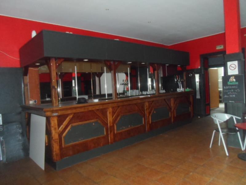 acheter appartement 4 pièces 150 m² roncourt photo 4