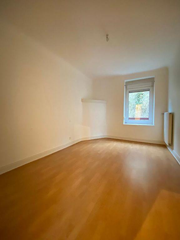 wohnung mieten 3 zimmer 55 m² hayange foto 3