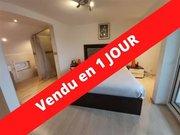 Maison à vendre 3 Chambres à Wiltz - Réf. 7072501