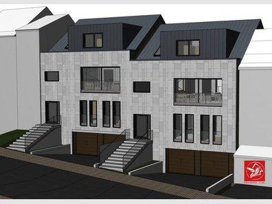 Duplex à vendre 3 Chambres à Dudelange - Réf. 6032373