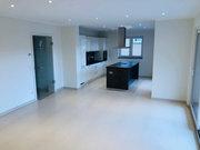 Appartement à louer 3 Chambres à Dudelange - Réf. 6560757