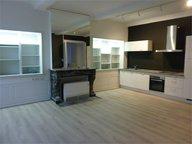 Appartement à vendre F4 à Toul - Réf. 6171637