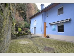 House for sale 4 bedrooms in Mondorf-Les-Bains - Ref. 7031797