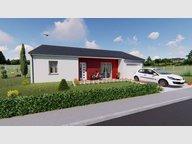 Maison à vendre F4 à Lamarche - Réf. 7232501