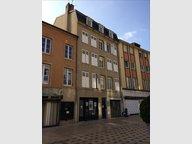 Appartement à louer F2 à Thionville - Réf. 6450165