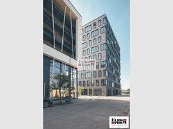 1-Zimmer-Apartment zur Miete in Belval - Ref. 5409781