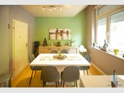 Appartement à vendre 8 Pièces à Echternacherbrück - Réf. 6802421