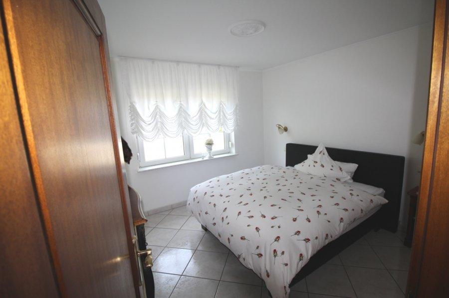 haus kaufen 5 zimmer 152 m² saarbrücken foto 6
