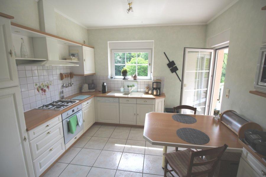 haus kaufen 5 zimmer 152 m² saarbrücken foto 3