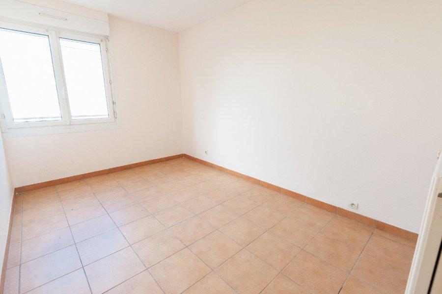 acheter appartement 3 pièces 58.38 m² talange photo 3