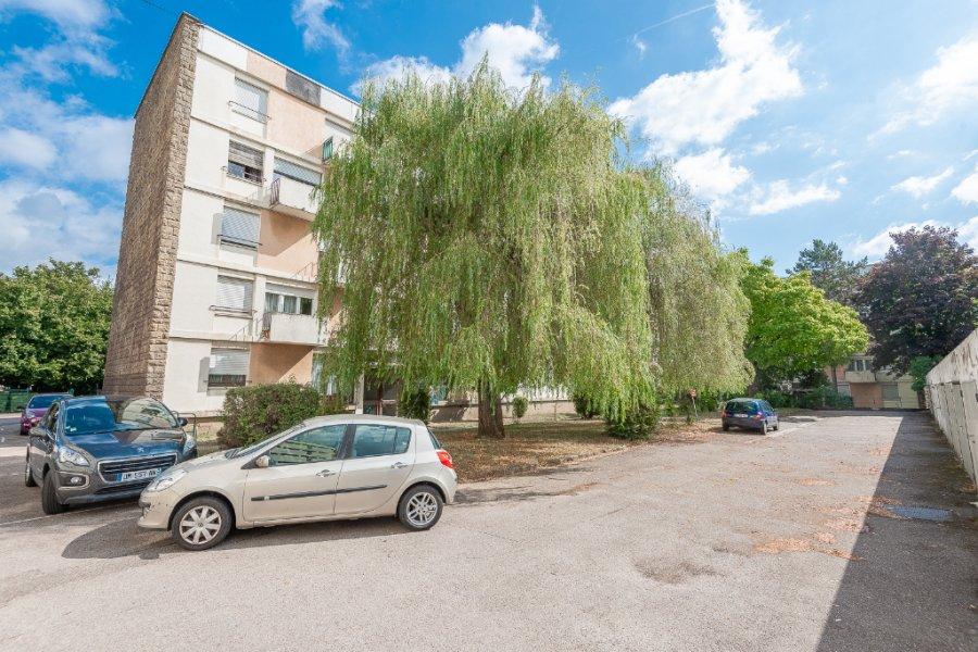 acheter appartement 3 pièces 58.38 m² talange photo 1