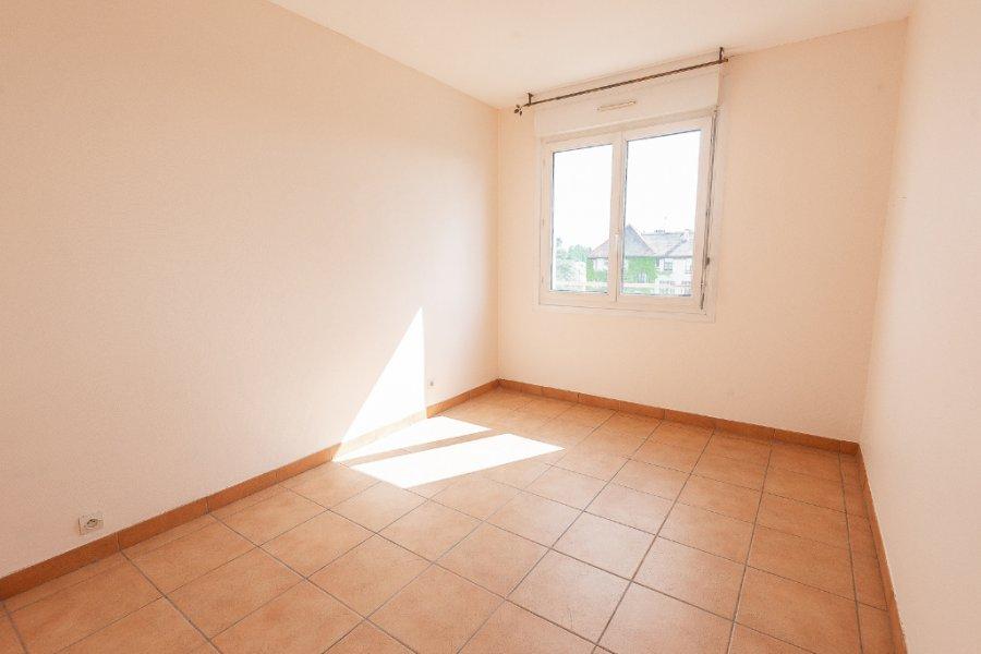 acheter appartement 3 pièces 58.38 m² talange photo 4