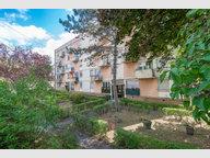Appartement à vendre F3 à Talange - Réf. 6487029