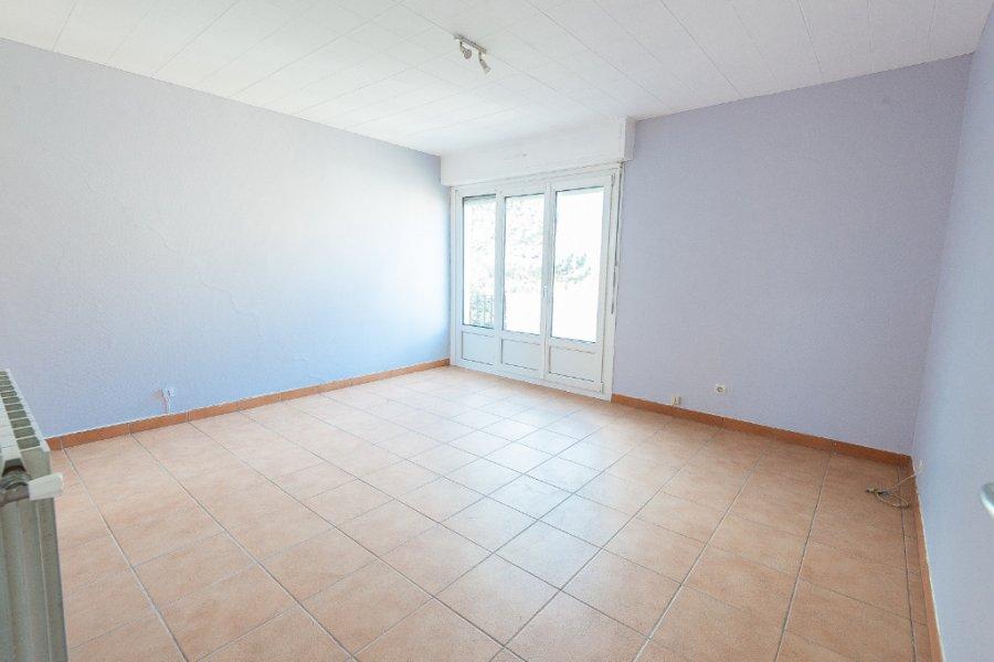 acheter appartement 3 pièces 58.38 m² talange photo 2