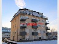Appartement à vendre 2 Chambres à Ettelbruck - Réf. 7076853