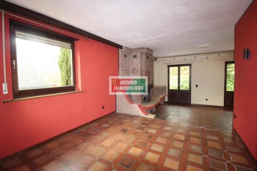 acheter maison 4 chambres 320 m² pétange photo 4