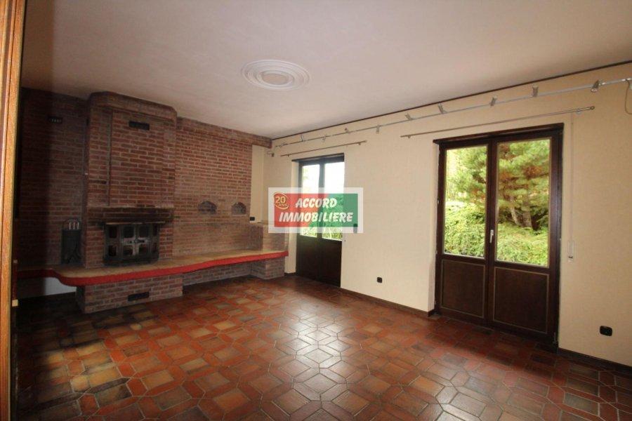 acheter maison 4 chambres 320 m² pétange photo 5