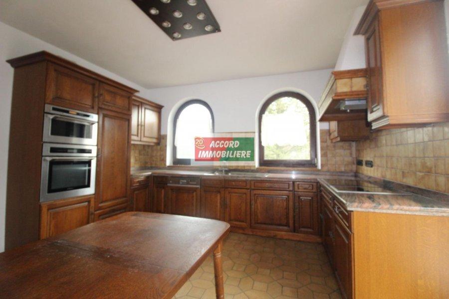 acheter maison 4 chambres 320 m² pétange photo 3
