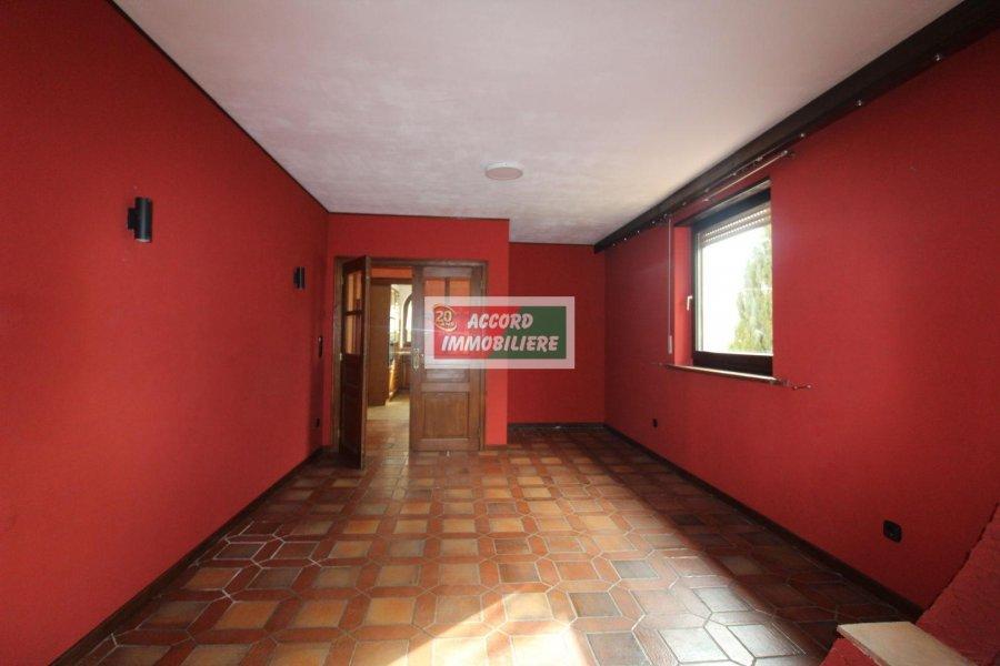 acheter maison 4 chambres 320 m² pétange photo 7