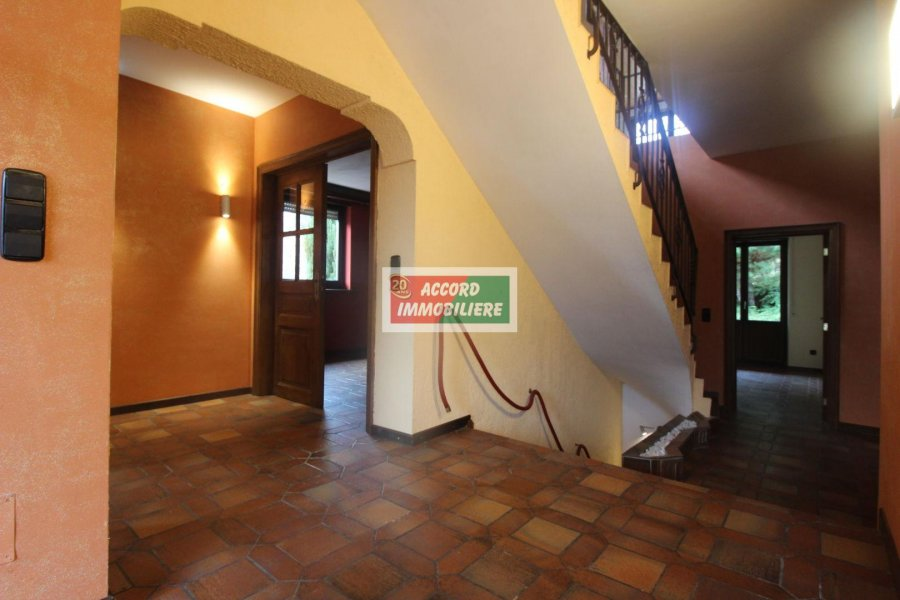 acheter maison 4 chambres 320 m² pétange photo 2