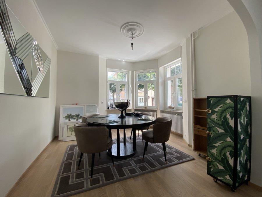 herrenhaus kaufen 5 schlafzimmer 220 m² esch-sur-alzette foto 3