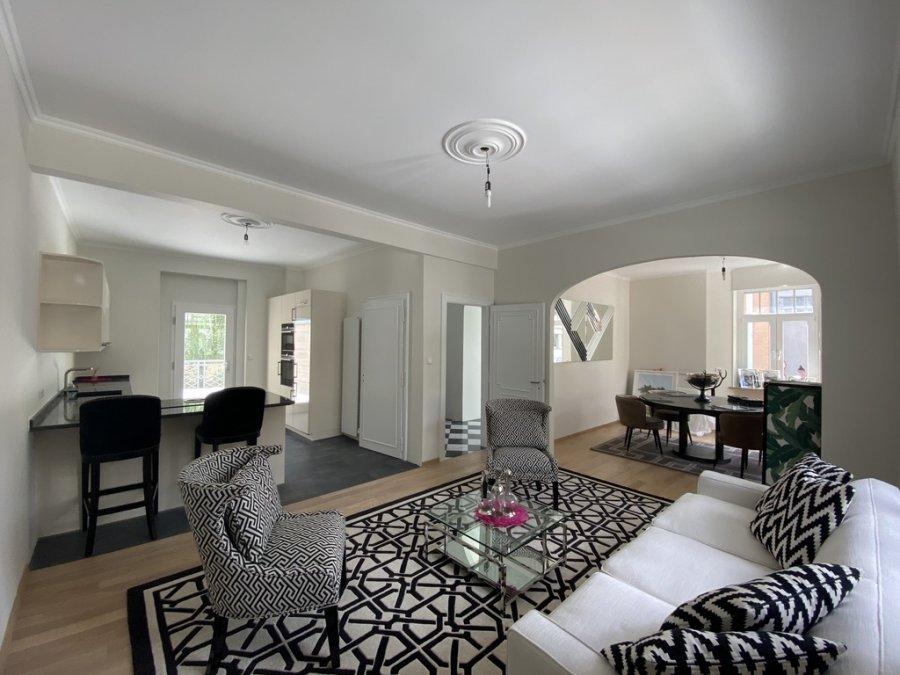 herrenhaus kaufen 5 schlafzimmer 220 m² esch-sur-alzette foto 4