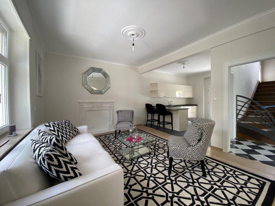 herrenhaus kaufen 5 schlafzimmer 220 m² esch-sur-alzette foto 5